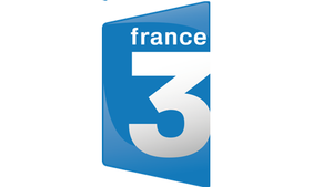 France 3 JT national