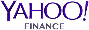 Yahoo Finances
