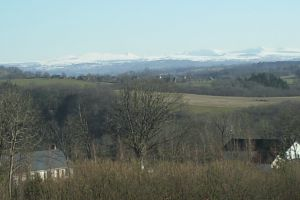 Roche-Le-Peyroux