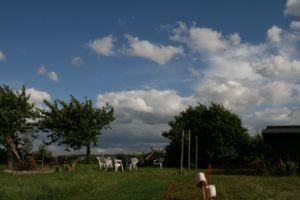 Fraureuth