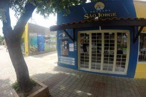 Bonito - State Of Mato Grosso Do Sul
