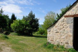 Les Tours Florentin-La-Capelle
