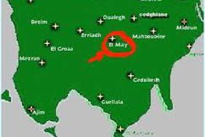 El Mey