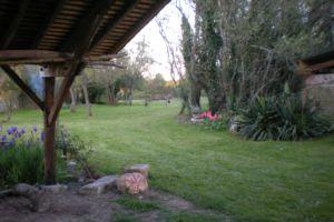 Loché-Sur-Indrois