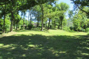Ferrières-Sur-Sichon