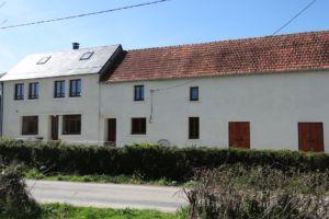 Saint-Fromond