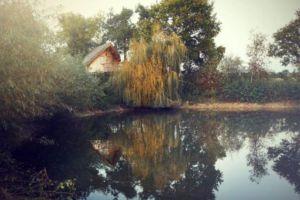 Pommerieux