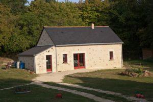 Gennes Val De Loire