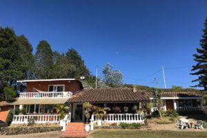 Guarne - Antioquia