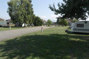 Bantzenheim