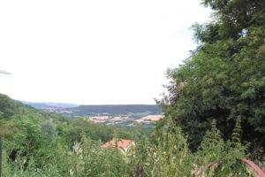 Romagnat