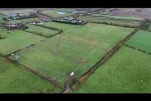 Everton Village Bawtry