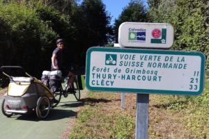 Fleury-Sur-Orne