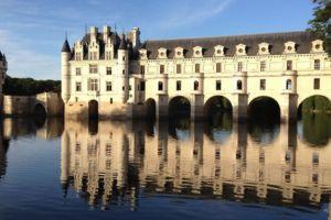 Civray-De-Touraine