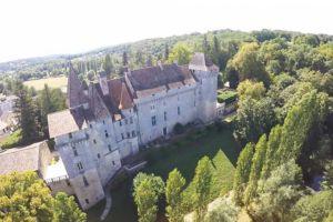 Château-L'évêque