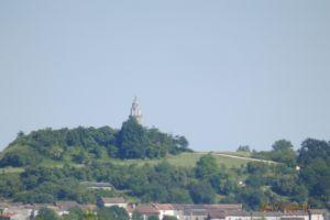 Montignac-De-Lauzun