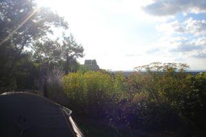Coucy-Le-Château-Auffrique
