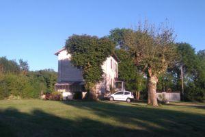 Gissey-Le-Vieil