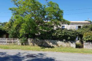 Saint-Nazaire-Sur-Charente