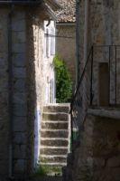 Bellegarde-En-Diois